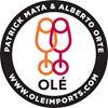 Ole Imports