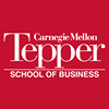 Tepper School of Business at Carnegie Mellon