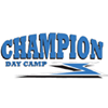 Champion Day Camp