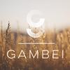 Gambei Wellness Spa + Salon + Studio