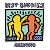 Best Buddies Arizona