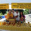 Rolling Meadows Honey Farm, LLC.