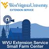 WVU Extension Service Small Farm Center