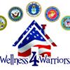 Wellness 4 Warriors