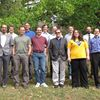 WVU Physics Department
