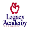 Legacy Academy Greenville - Feaster Rd.