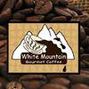 White Mountain Gourmet Coffee thumb