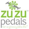 ZuZu Pedals, LLC