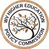 West Virginia Higher Education Policy Commission