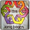 Temple Beth Shalom of Long Beach, California
