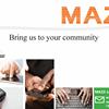 MAZii Learning Center Inc.