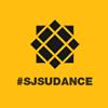 SJSU Dance