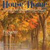 The House & Home Magazine