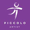 Piccolo Artist