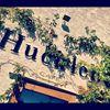 Huckleberry Bakery & Cafe