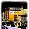 Schroeder's Store
