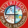 Nutrition For All Seasons