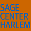 SAGE Center Harlem