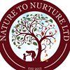 Nature to Nurture Outdoor Nursery
