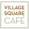 Village Square Cafe
