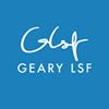 Geary LSF