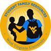 WVU Student Family Resources