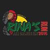 Rina's Run