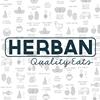Herban Quality Eats