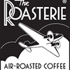 The Roasterie Kansas City Air Roasted Coffee
