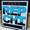 REP CHI - Replica Chicago, Inc.