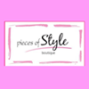 Pieces of Style