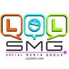 LOL Social Media Group