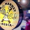 320 Market Cafe Media