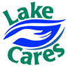 Lake Cares Food Pantry