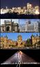 Mumbai thumb