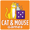 Cat & Mouse Game Store