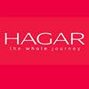 Hagar International thumb