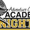 Adventure Christian Academy