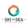 Ski to Sea