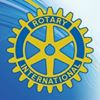 Rotary Club of Columbia/Patuxent