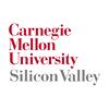 CMU Silicon Valley