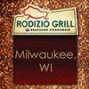 Rodizio Grill - Milwaukee