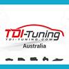 TDI Tuning Australia