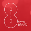 8 Total Brand