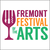 Fremont Festival of the Arts