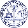 Baltimore Polytechnic Institute
