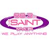 WVCR 88.3 The Saint