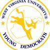WVU Young Democrats
