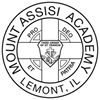 Mount Assisi Alumnae