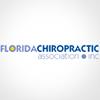 Florida Chiropractic Association